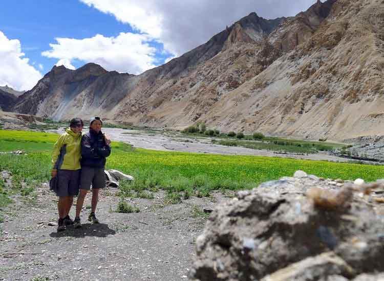 Ripchar-valley-trekking-tour