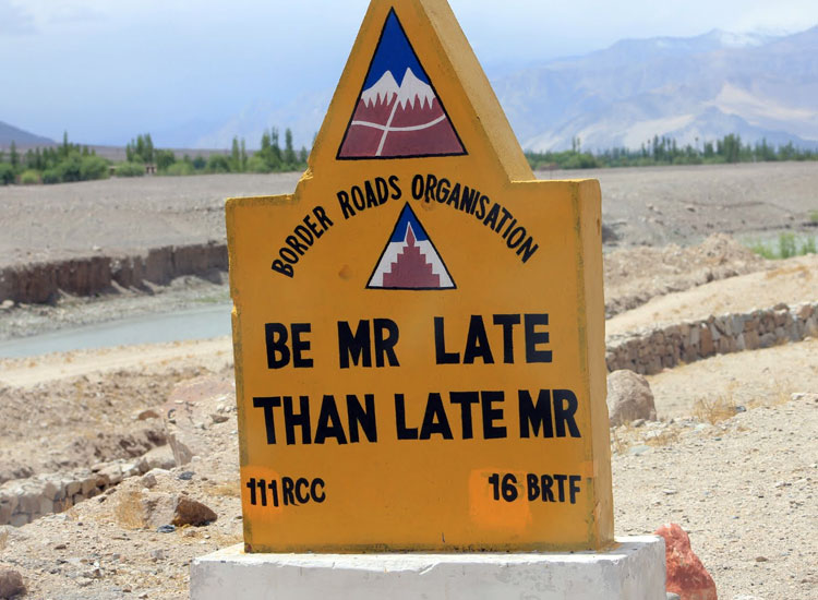 be-mr-late-then-late-mr