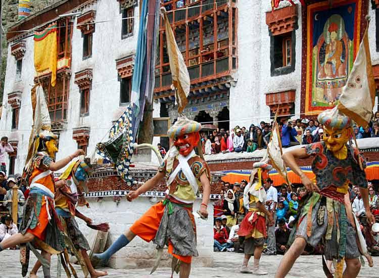 dosmoche- Festival