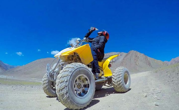 Quad-Biking-in-Ladakh