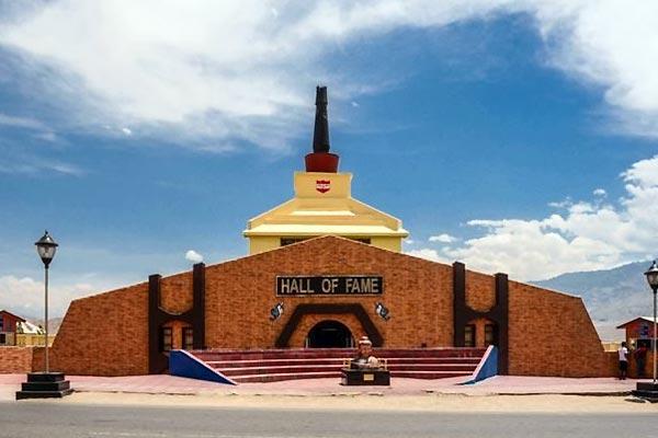 Military-Hall-of-Fame