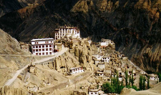 monasteries-of-Likir-and-Alchi