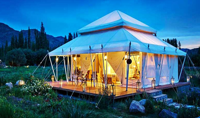 Chamba-Luxury-Camp