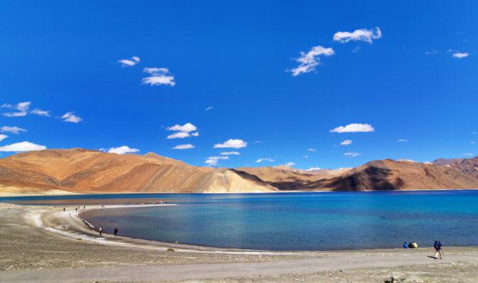 special-Ladakh