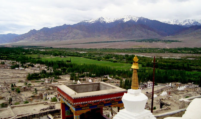 Indus-Valley-in-ladakh