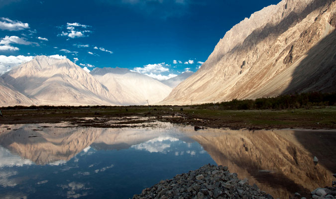 nubra-valley-ladakh