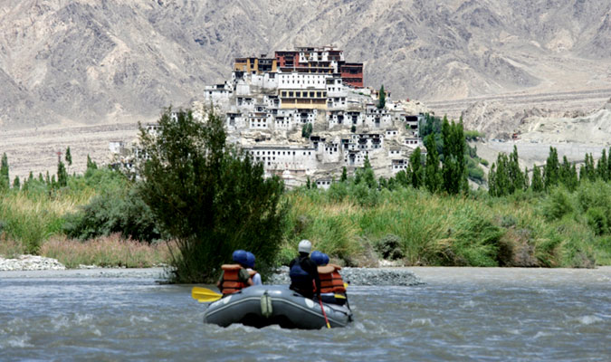 rafting-in-ladakh