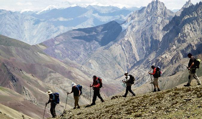 indus-valley-ladakh-trekking